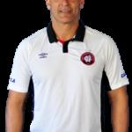 Marcio Correa perfil