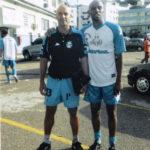 Marcio&Chistian (2)