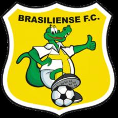 Brasiliense_Futebol_Clube