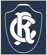 Clube_do_Remo