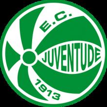EC_Juventude