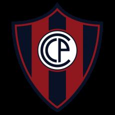 Escudo_del_Club_Cerro_Porteño