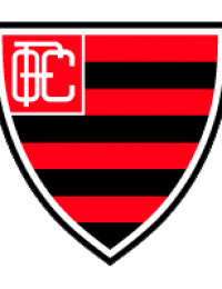 Oeste_FC