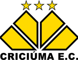 criciuma-logo