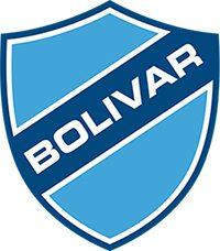 escudo_bolivar